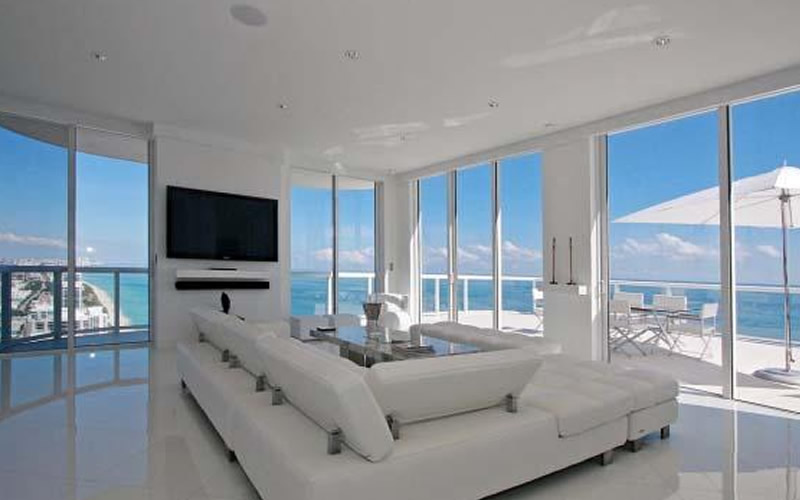 Flamingo Condos South Beach For Sale